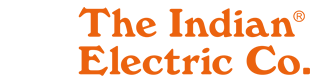 Indian Electric Company